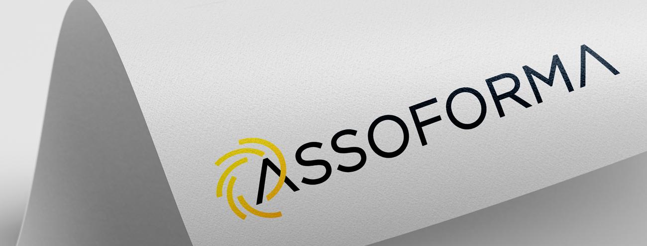 Assoforma Restyling logo