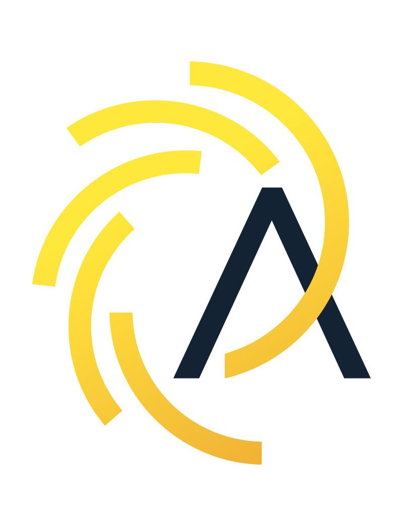 Logo Aziendale Assoforma