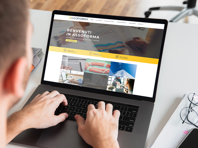 Assoforma-restyling-sito-corso-online