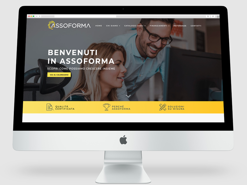 Assoforma-restyling-sito-homepage-01