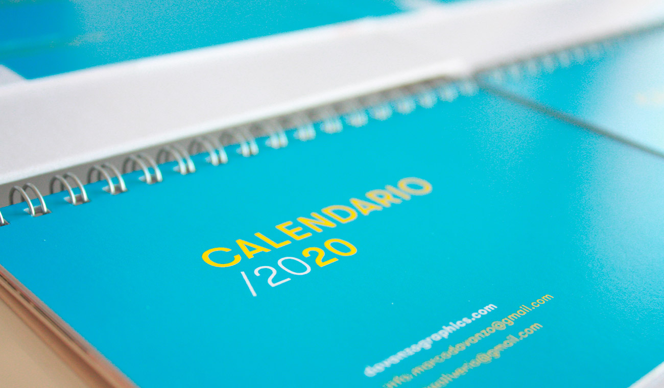 Calendario-da-tavolo_01