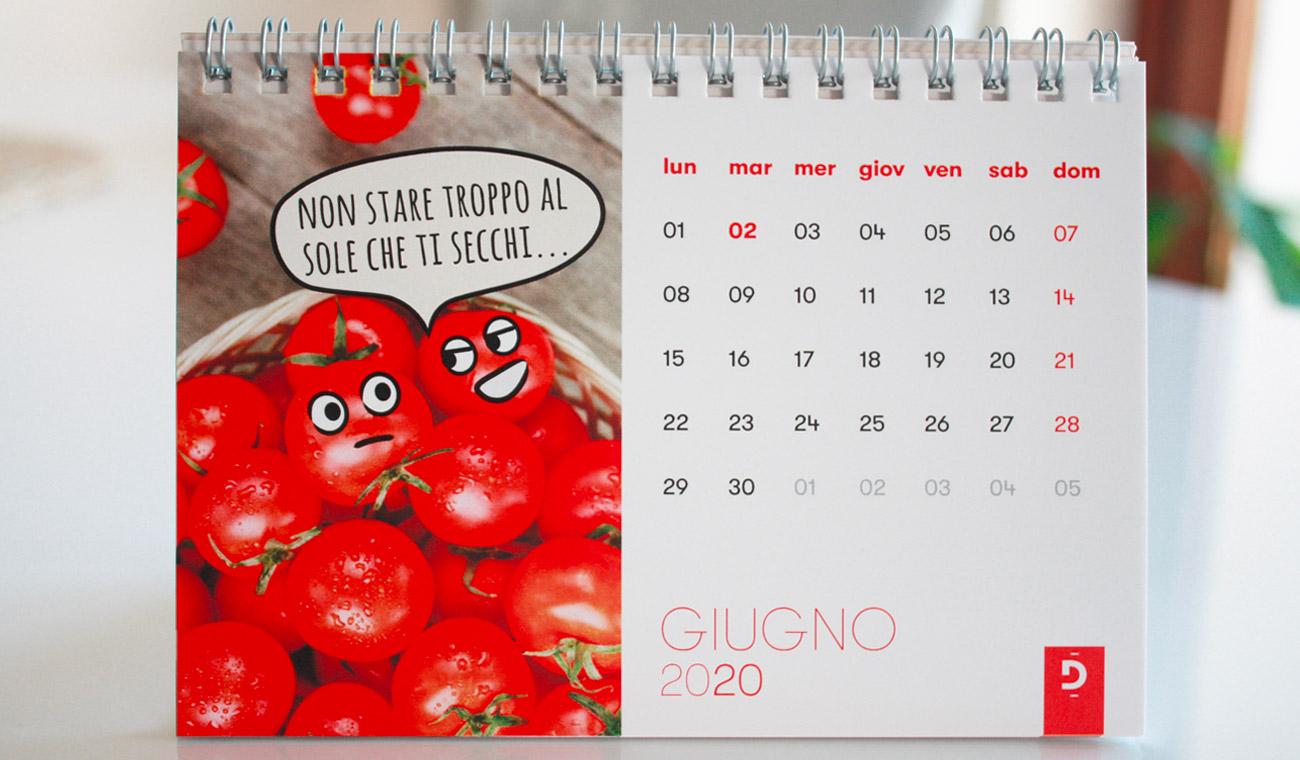 Calendario-da-tavolo_04