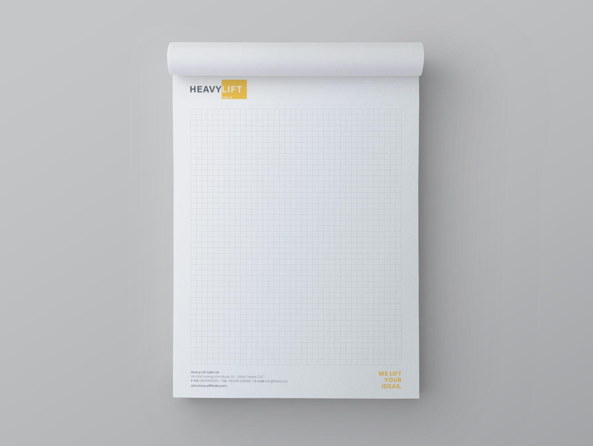 Block-notes-aziendale-personalizzato—Heavy-lift