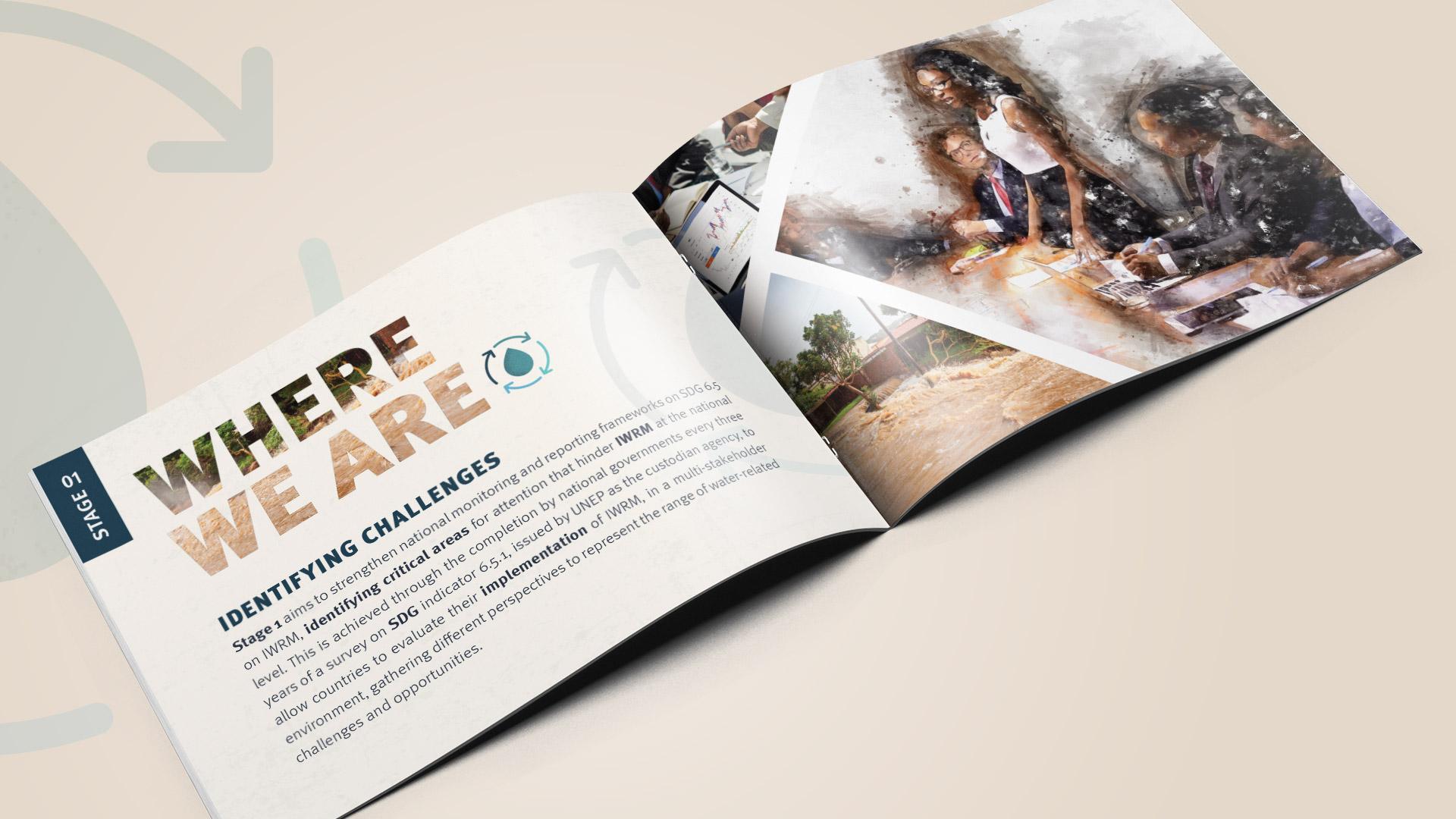 GWP-Brochure-aziendale-interno-design-02