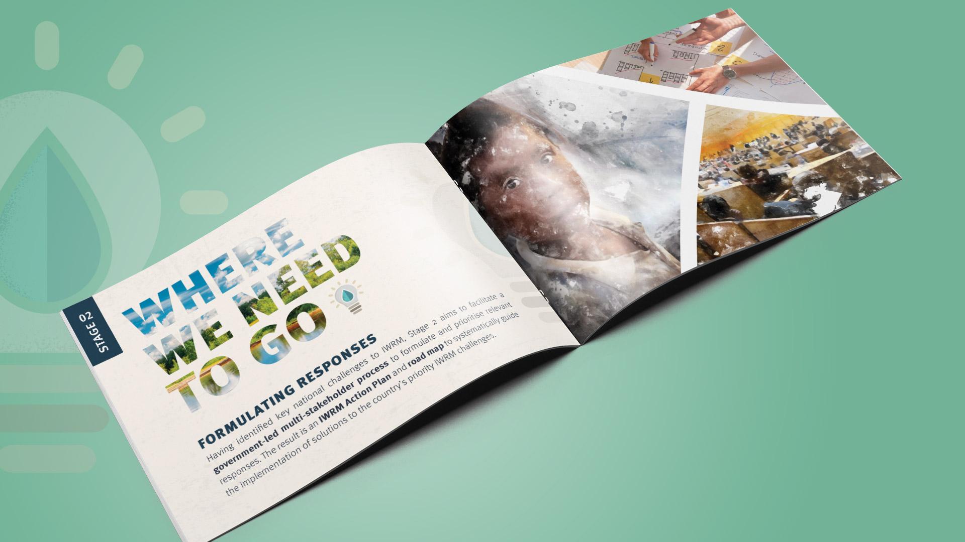 GWP-Brochure-aziendale-interno-design-02b