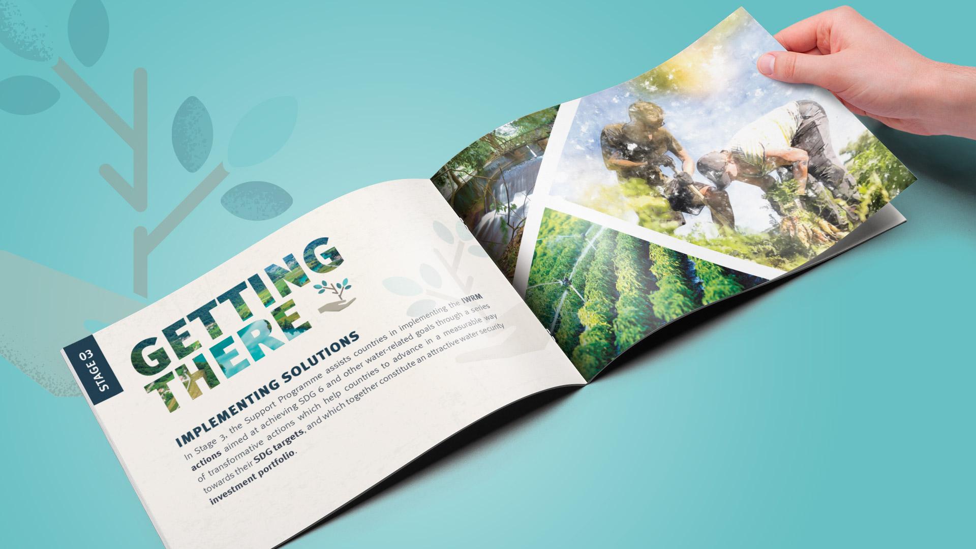 GWP-Brochure-aziendale-interno-design-03